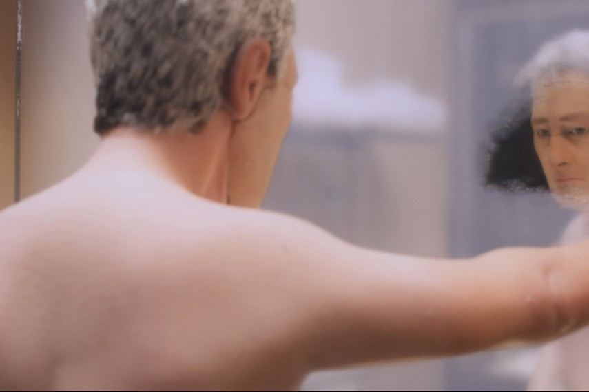 /db_data/movies/anomalisa/scen/l/ANOMALISA-098.jpg