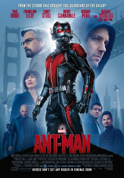 /db_data/movies/antman/artwrk/l/510_01_OV_Teaser_695x1000px_en.jpg