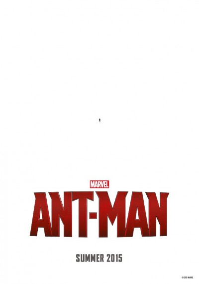 /db_data/movies/antman/artwrk/l/510_01__Teaser_695x1000px_en.jpg
