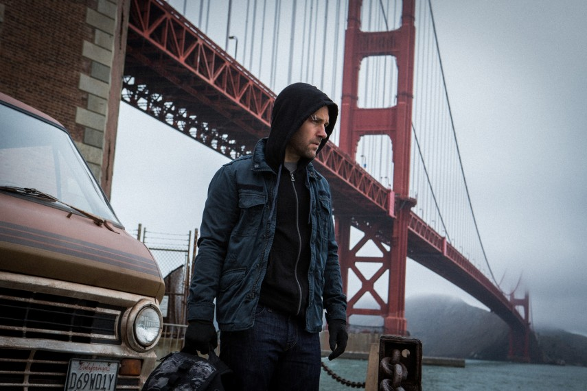 /db_data/movies/antman/scen/l/410_01__Scott_Lang_Paul_Rudd.jpg