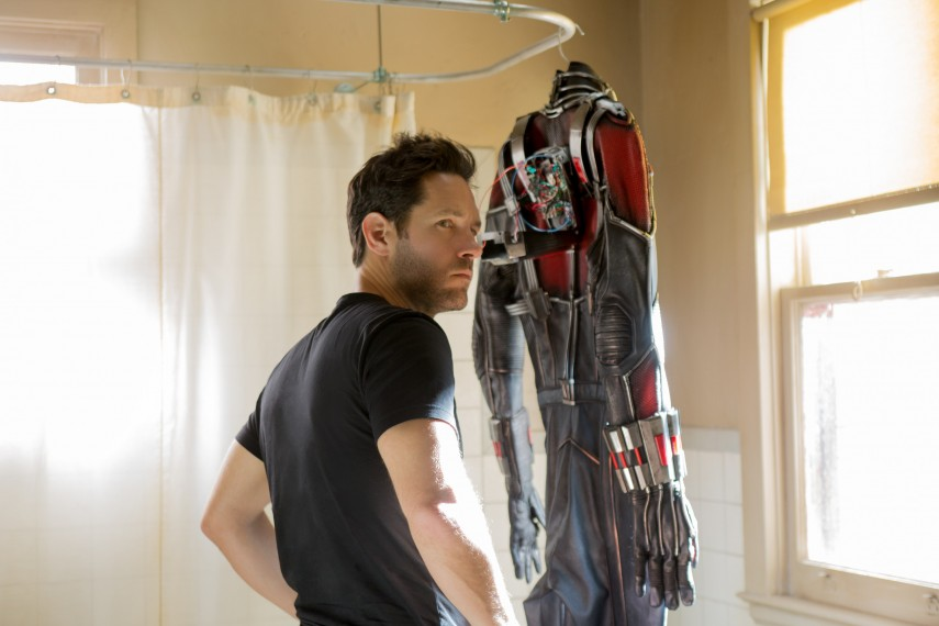 /db_data/movies/antman/scen/l/410_02__Scott_Lang_Paul_Rudd.jpg