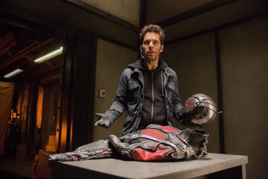 /db_data/movies/antman/scen/l/410_03__Scott_Lang_Paul_Rudd.jpg