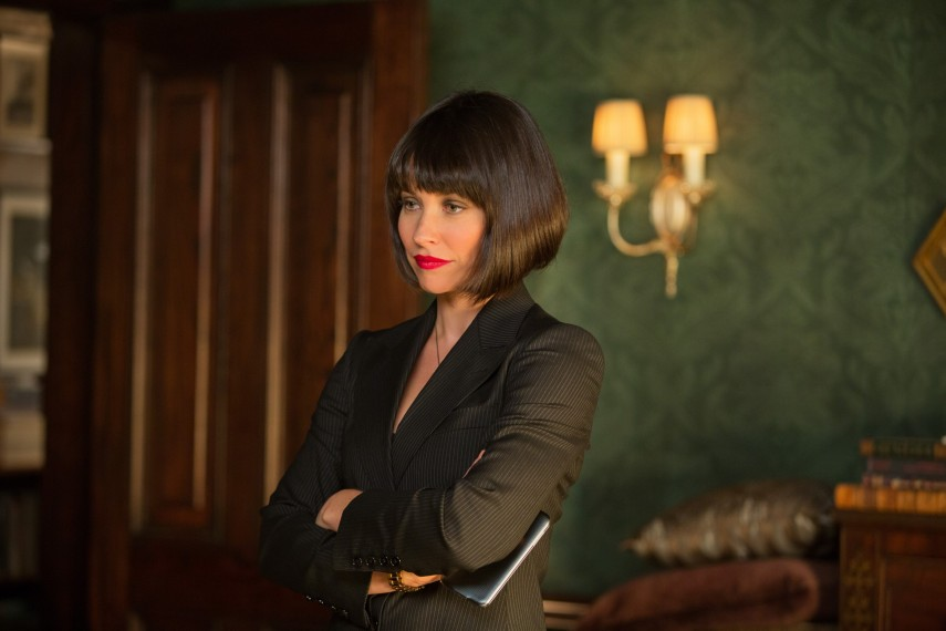 /db_data/movies/antman/scen/l/410_04__Hope_Van_Dyne_Evangeli.jpg