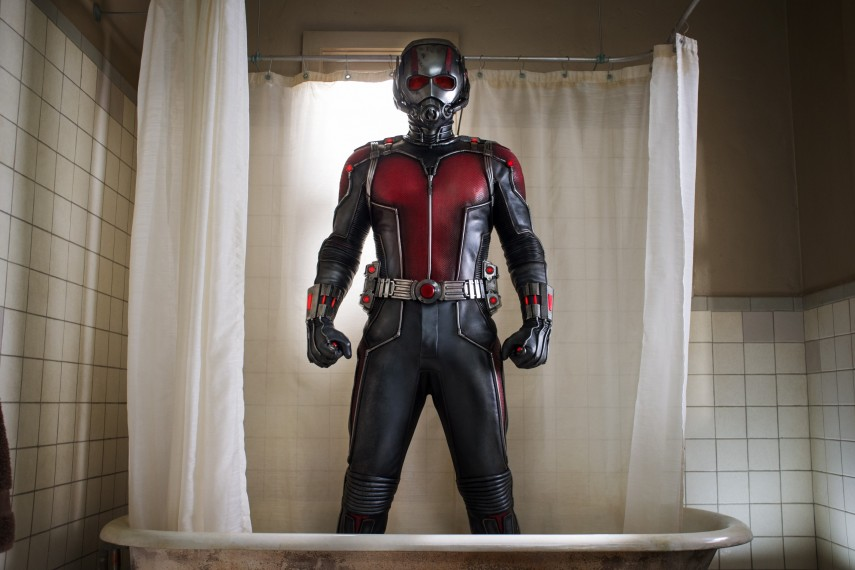 /db_data/movies/antman/scen/l/410_08__Scott_Lang_Paul_Rudd.jpg