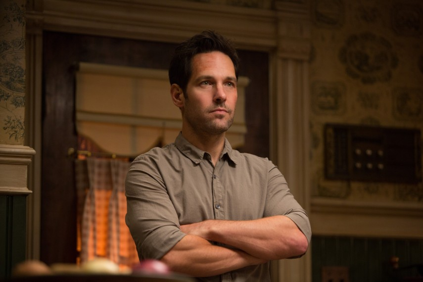 /db_data/movies/antman/scen/l/410_10__Scott_Lang_Paul_Rudd.jpg