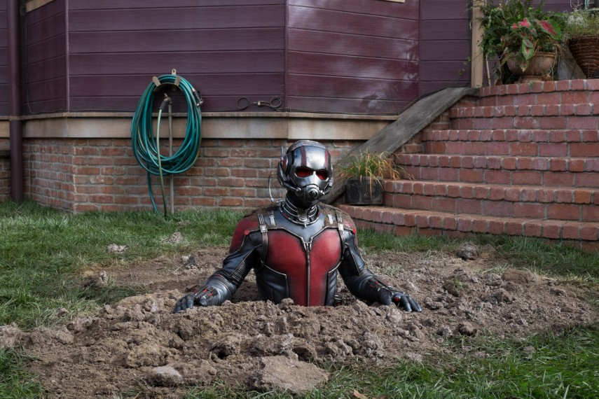 /db_data/movies/antman/scen/l/410_13__Scott_Lang_Paul_Rudd.jpg