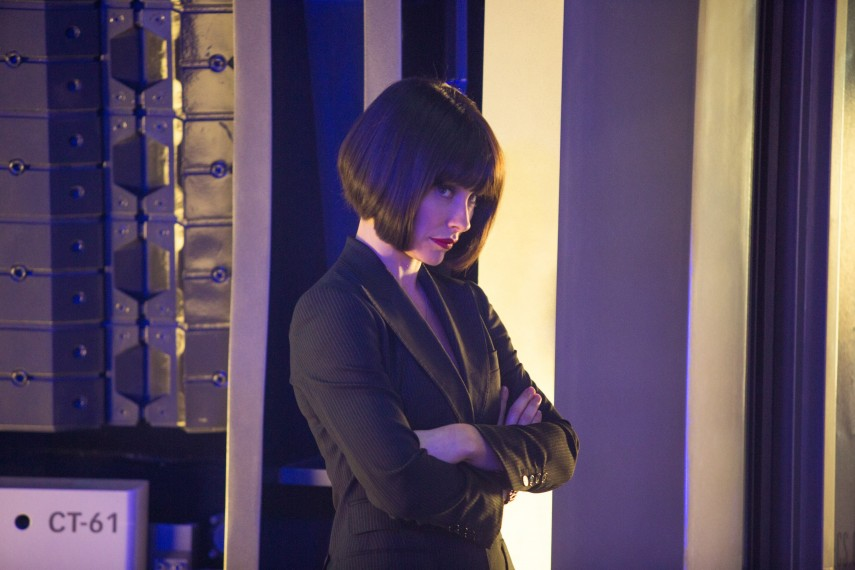 /db_data/movies/antman/scen/l/410_14__Hope_Van_Dyne_Evangeli.jpg