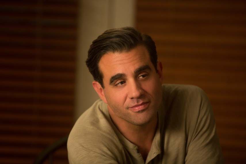 /db_data/movies/antman/scen/l/410_17__Paxton_Bobby_Cannavale.jpg