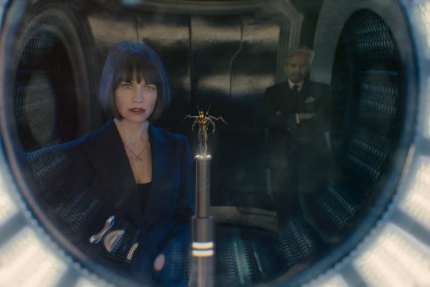 /db_data/movies/antman/scen/l/410_18__Scene_Picture.jpg