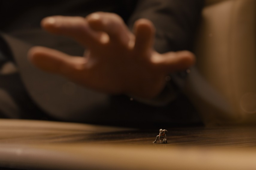 /db_data/movies/antman/scen/l/410_23__Scene_Picture.jpg