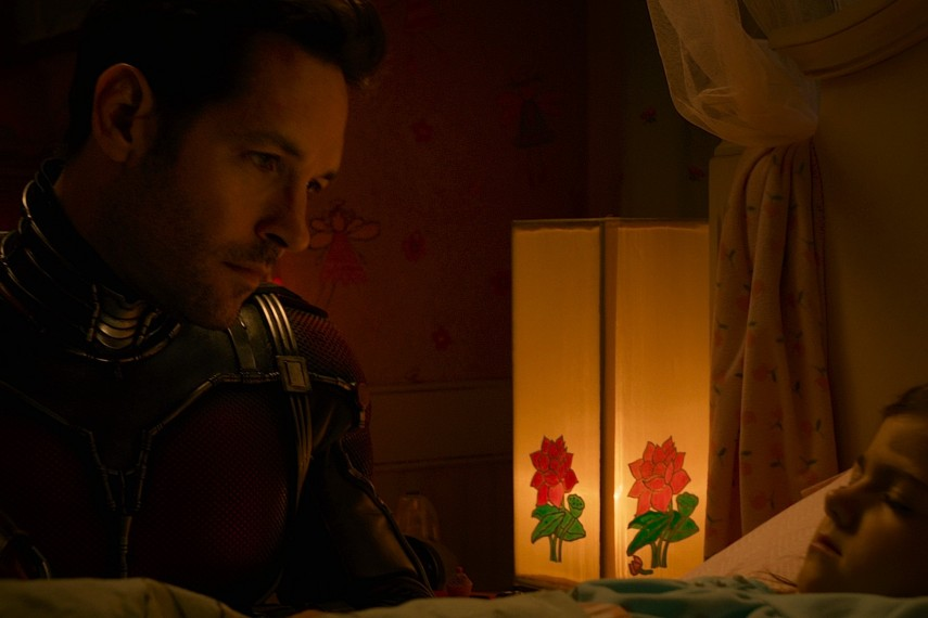 /db_data/movies/antman/scen/l/410_24__Scott_Lang_Paul_Rudd_C.jpg