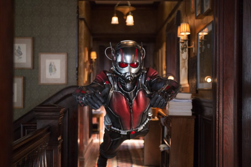 /db_data/movies/antman/scen/l/410_28__Scott_Lang_Paul_Rudd.jpg
