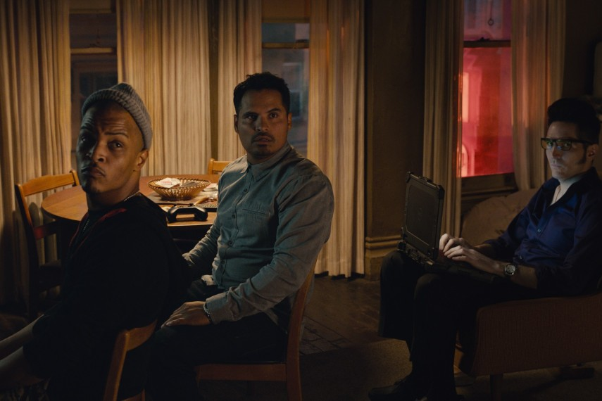 /db_data/movies/antman/scen/l/410_38__Scene_Picture.jpg