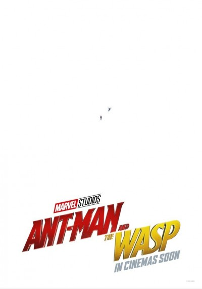 /db_data/movies/antman2/artwrk/l/510_01_-_Teaser_OV_695x1000px_.jpg