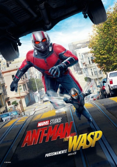 /db_data/movies/antman2/artwrk/l/510_03_-_Sincro_1-Sheet_695x1000px_it.jpg