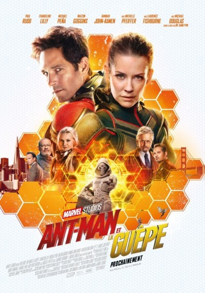 /db_data/movies/antman2/artwrk/l/510_03_-_Synchro_1-Sheet__695x1000px_fr.jpg