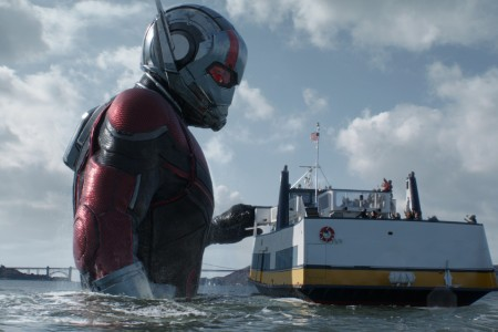410_23_-_Ant-Man_Paul_Rudd.jpg