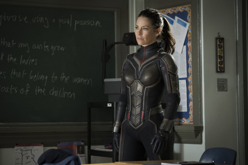 /db_data/movies/antman2/scen/l/410_01_-_Hope_Evangeline_Lilly.jpg