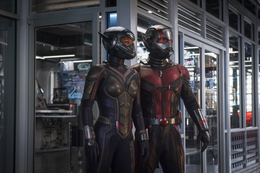 /db_data/movies/antman2/scen/l/410_02_-_The_Wasp_Evangeline_L.jpg