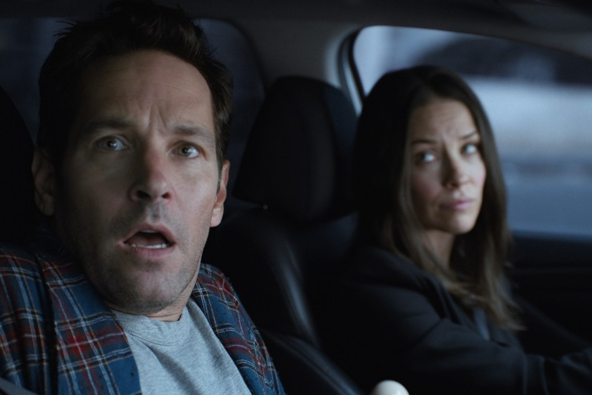 /db_data/movies/antman2/scen/l/410_03_-_Scott_Paul_Rudd_Hope_.jpg