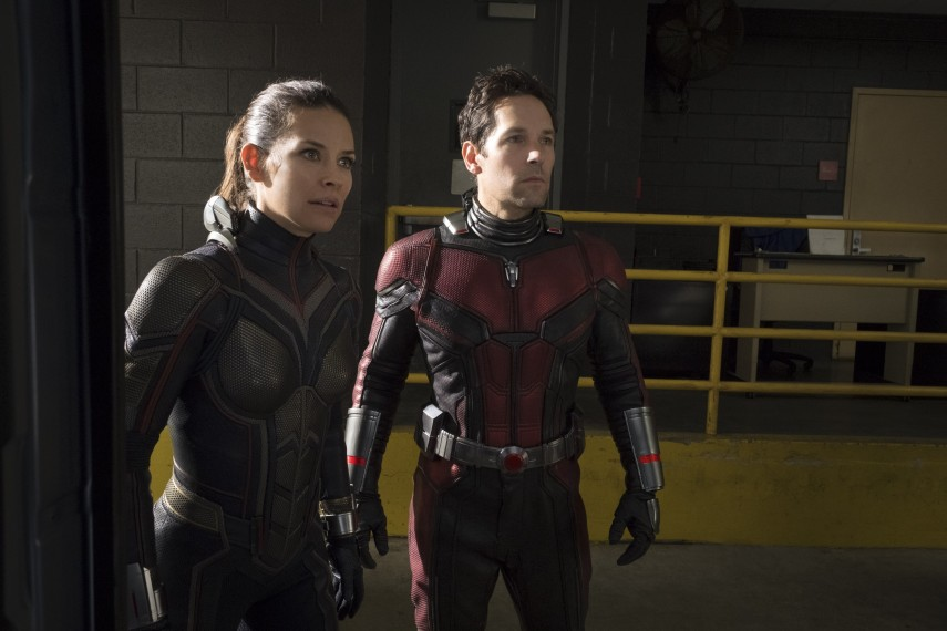 /db_data/movies/antman2/scen/l/410_07_-_The_Wasp_Evangeline_L.jpg