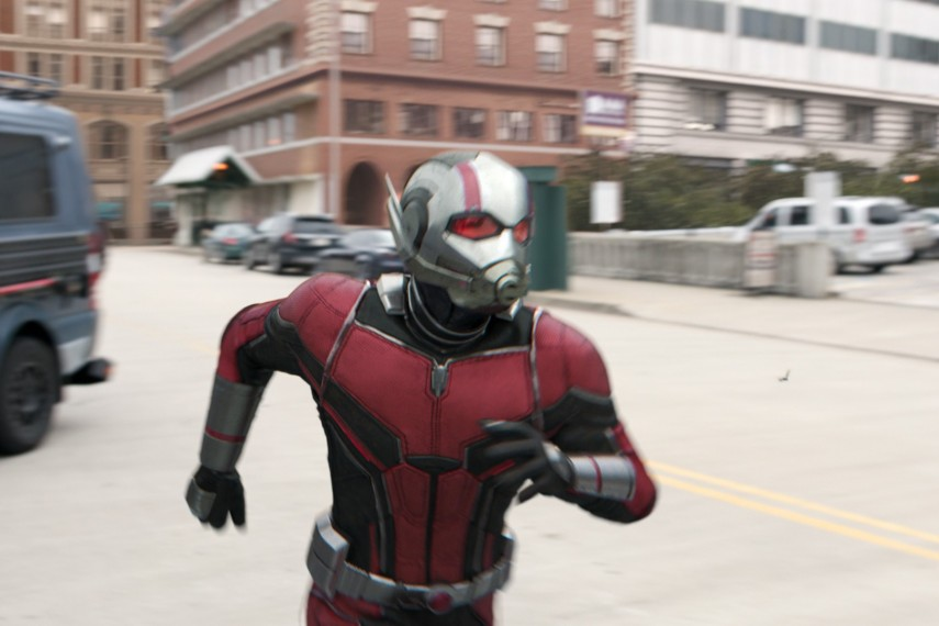 /db_data/movies/antman2/scen/l/410_10_-_Ant-Man_Paul_Rudd.jpg