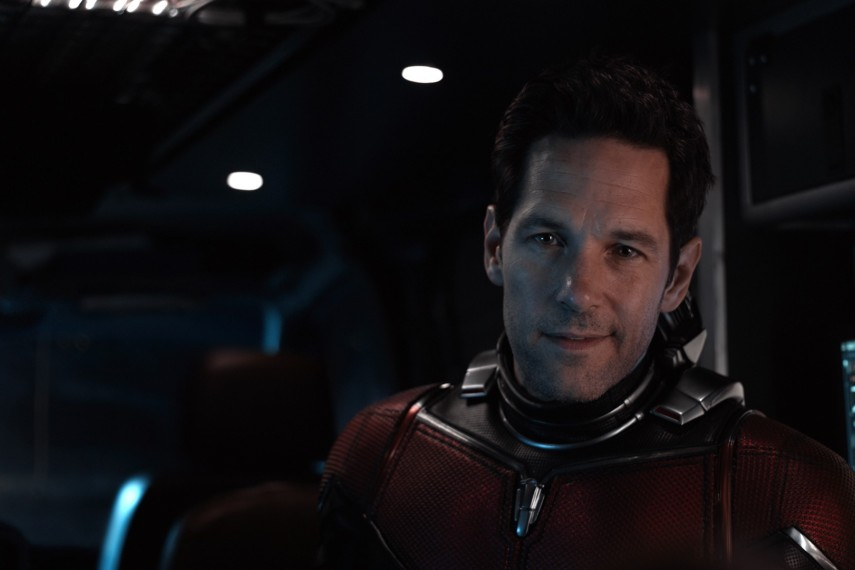/db_data/movies/antman2/scen/l/410_15_-_Scott_Paul_Rudd.jpg