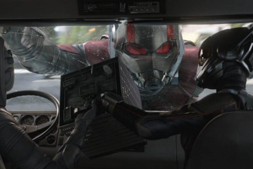 /db_data/movies/antman2/scen/l/410_26_-_Scene_Picture.jpg