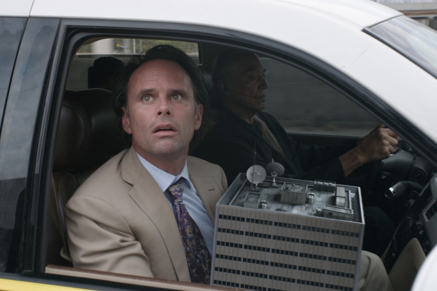 /db_data/movies/antman2/scen/l/410_27_-_Sonny_Walton_Goggins.jpg