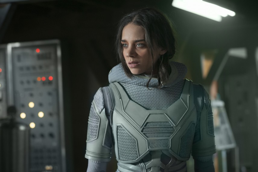 /db_data/movies/antman2/scen/l/410_41_-_Ava_Hannah_John-Kamen.jpg
