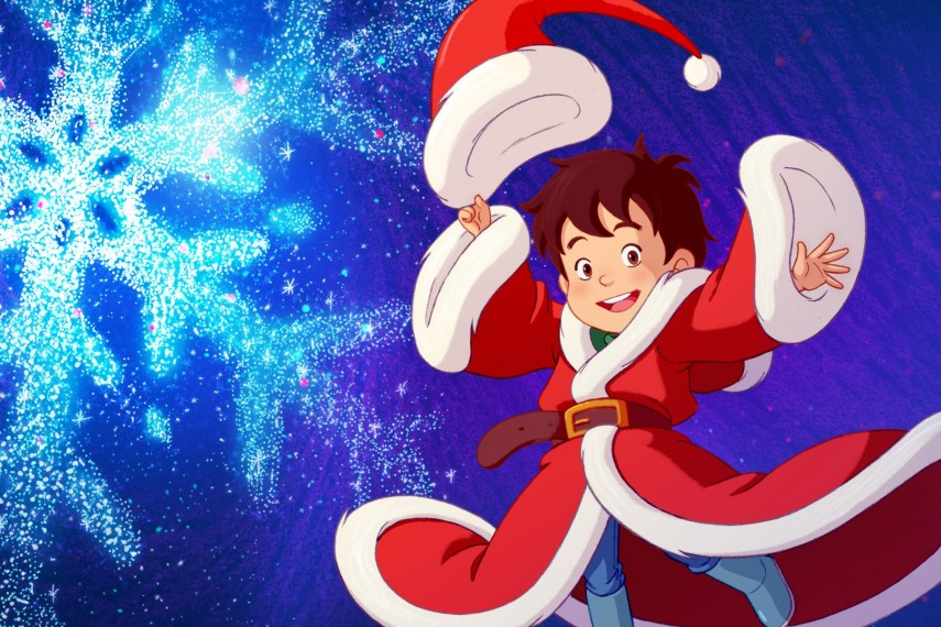 /db_data/movies/apprentiperenoel2/scen/l/FloconMagique_01.jpg