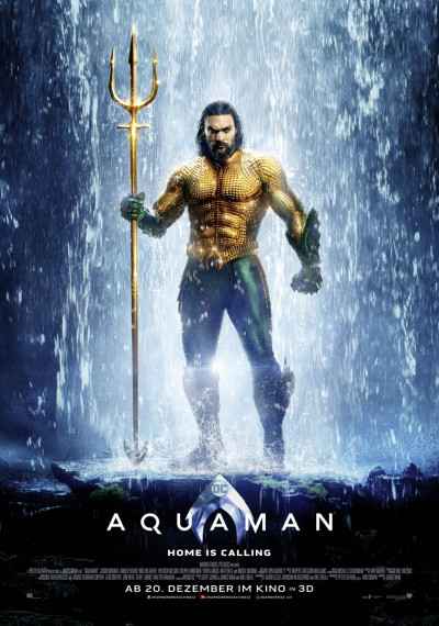 /db_data/movies/aquaman/artwrk/l/542-1Sheet-474.jpg