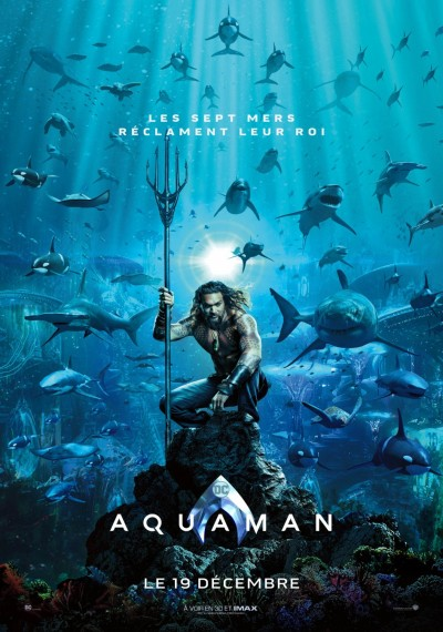 /db_data/movies/aquaman/artwrk/l/542-Teaser1Sheet-331.jpg
