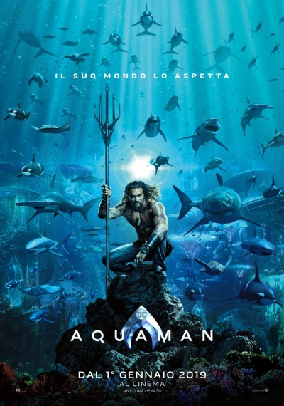 /db_data/movies/aquaman/artwrk/l/542-Teaser1Sheet-6ee.jpg
