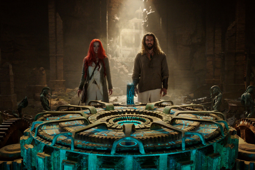 /db_data/movies/aquaman/scen/l/542-Picture10-638.jpg
