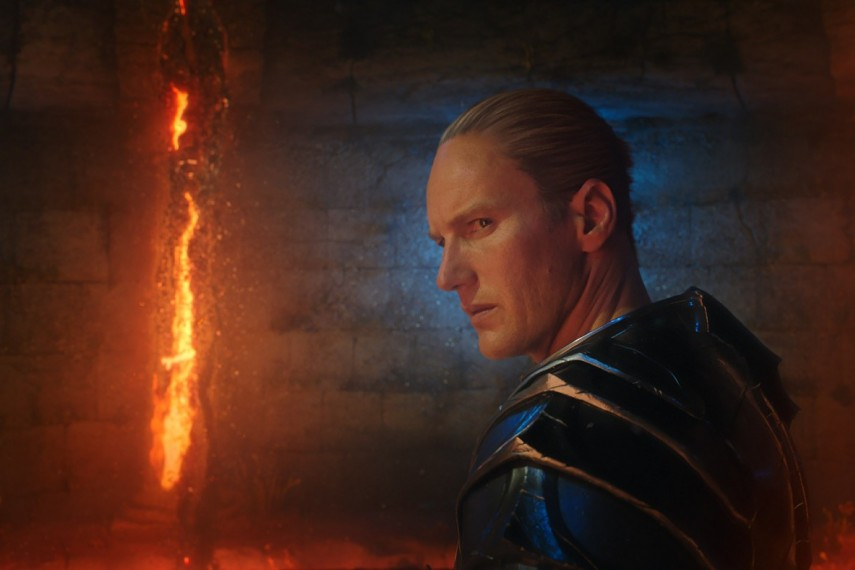 /db_data/movies/aquaman/scen/l/542-Picture10-cbe.jpg