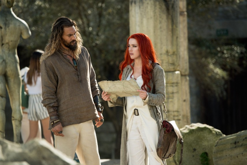 /db_data/movies/aquaman/scen/l/542-Picture2-9c3.jpg