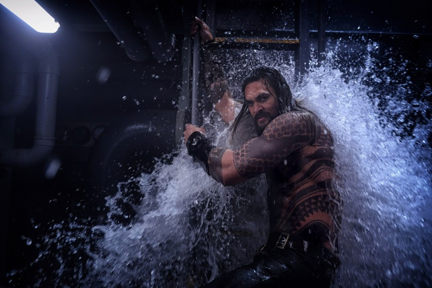 /db_data/movies/aquaman/scen/l/542-Picture4-319.jpg
