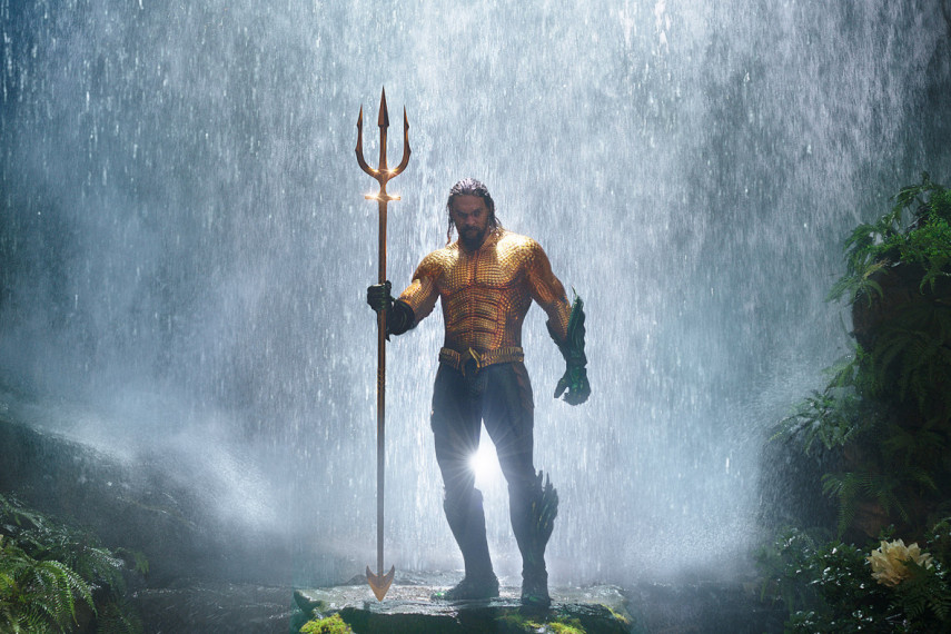 /db_data/movies/aquaman/scen/l/542-Picture4-d62.jpg