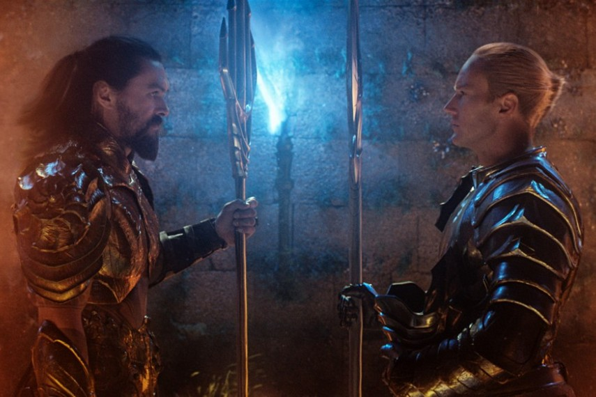 /db_data/movies/aquaman/scen/l/542-Picture5-37d.jpg