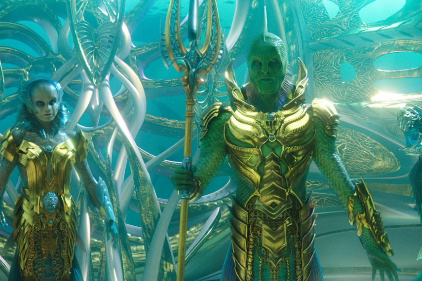 /db_data/movies/aquaman/scen/l/542-Picture6-c05.jpg