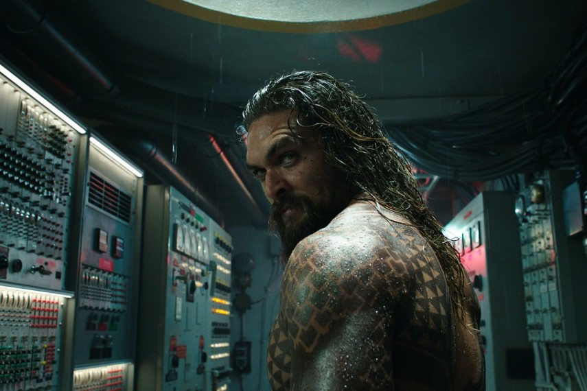 /db_data/movies/aquaman/scen/l/542-Picture8-116.jpg