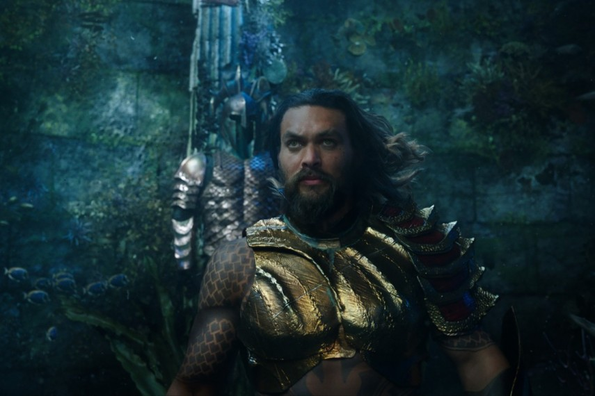/db_data/movies/aquaman/scen/l/542-Picture9-44a.jpg