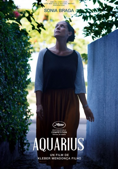 /db_data/movies/aquarius/artwrk/l/6064_21_0x30_04cm_300dpi.jpg