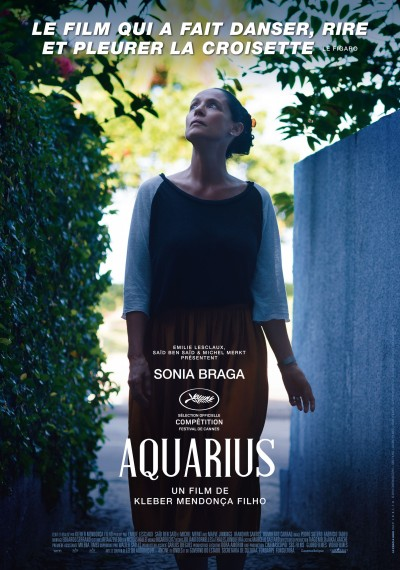 /db_data/movies/aquarius/artwrk/l/6213_30_0x42_75cm_300dpi.jpg