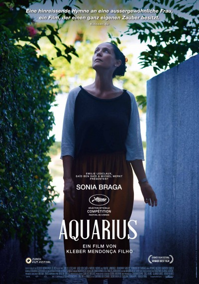 /db_data/movies/aquarius/artwrk/l/6336_29_7x42_0cm_300dpi.jpg