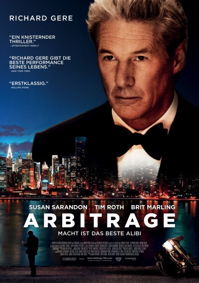 /db_data/movies/arbitrage/artwrk/l/Arbitrage_Plakat_700x1000_4f.jpg