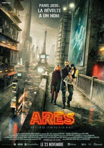 ares-poster-fr.jpg