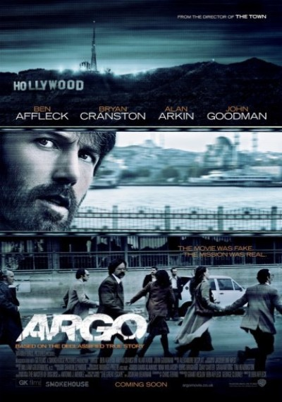 /db_data/movies/argo/artwrk/l/12-International1Sheet-349.jpg