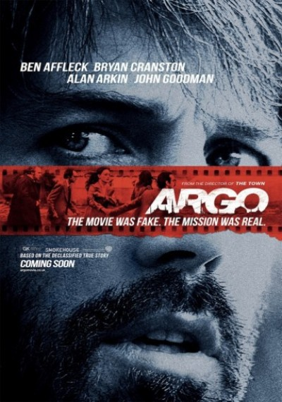 /db_data/movies/argo/artwrk/l/12-International1SheetAlternative-390.jpg